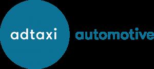 adtaxi_automotive_blue_RGB