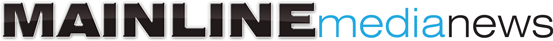 MLMN-Logo
