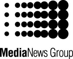 Media News Group Philly